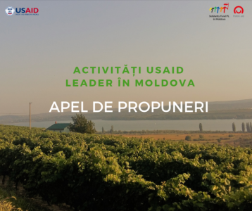 usaid-leader-apel_graphic-1-696x583.png