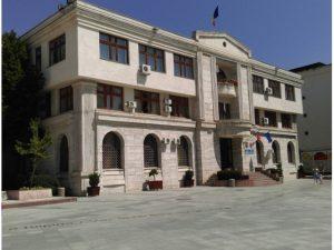 Primăria Focşani derulează proiecte cu fonduri europene de peste 100 de milioane de lei