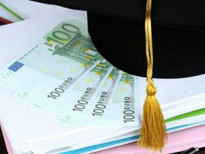1.600 tineri vor putea deveni antreprenori cu ajutorul unor programe de formare finanțate din fonduri europene