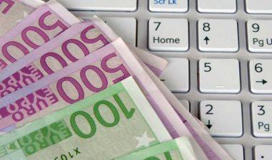 România și Bulgaria au cea mai slabă capacitate de a compensa reducerea fondurilor UE din 2021