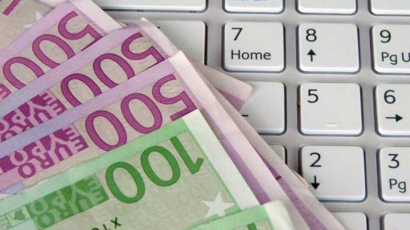 Fonduri europene 2019: Startup-urile IT românești pot lua noi investiții de maximum 100.000 Euro fiecare, la Techcelerator