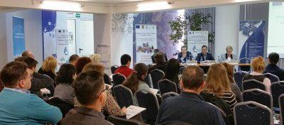 POR: Sesiuni de informare privind Apelul 2 de proiecte aferent priorităţii de investiţii 2.1.A – Microîntreprinderi