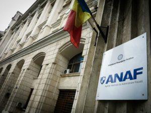 Firmele mai pot depune doar până la 15 decembrie cerere la ANAF pentru eșalonarea datoriilor