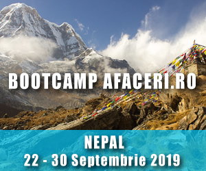banner-nepal-2019-300x250.jpg