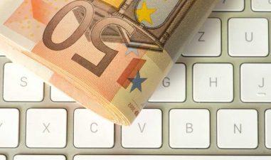 Investiţii de pânǎ la 200 000 euro în startup-uri IT