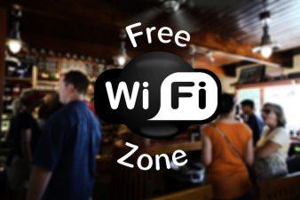 LISTA WiFi4EU: 250 localități din România primesc fonduri europene pentru internet wireless gratuit în a 2-a etapă a programului