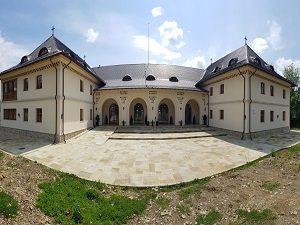 CNI: noi investitii in judetul Suceava