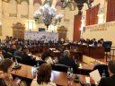 POR: Peste 66,6 milioane de lei investiti in judetul Hunedoara