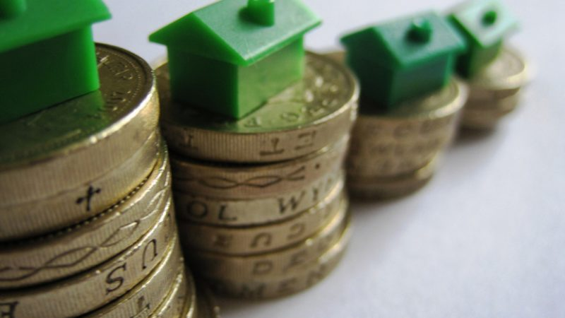 Noua Casă, publicată. Avans de 15% pentru locuințele mai scumpe de 70.000 euro. Creditul maxim pentru locuințe vechi crește la 66.500 euro