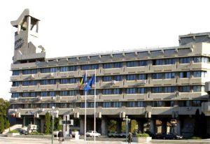 Primăria municipiului Brăila a depus spre finanţare în cadrul POR 2014-2020 proiecte de peste 85.000.000 euro