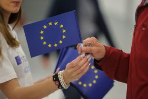 România solicită Comisiei Europene un set de măsuri pentru sprijinirea economiei