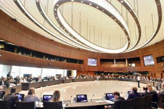 Fondul european pentru pescuit și afaceri maritime 2021-2027: Consiliul este pregătit pentru negocierile cu Parlamentul European