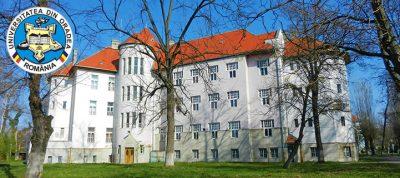 Programe de înaltă calificare pentru doctoranzii și cercetătorii Universității din Oradea, finanțate din bani europeni