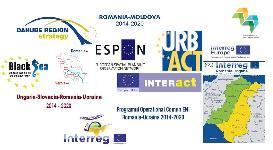 Cooperare teritoriala europeana: un nou Regulament pentru programele INTERREG