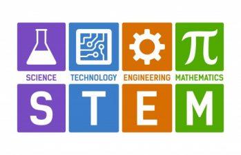 Finantare pentru un proiect-pilot care priveste educatia prin STEM