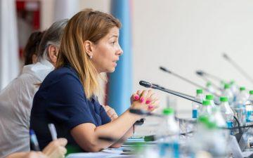 2021-2027 – negocierile tehnice cu Comisia Europeană privind viitoarele priorități de investiții din bani europeni au fost reluate la București