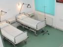Ministerul Dezvoltării, prin CNI, asigură finanțarea pentru modernizarea Spitalului Județean de Urgență Giurgiu
