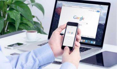 Înscrieri online la cursuri Google pentru afaceri în mass-media