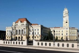 Sistemul informatic al Primăriei Oradea va fi modernizat cu circa 3 milioane de lei din fonduri europene