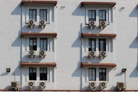 air-conditioner-2106343-960-720.jpg