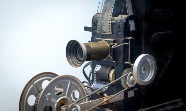 film-1365334-1280.jpg
