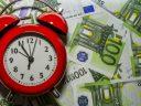 Oportunitatile vin si atunci cand stam acasa: Idei de afaceri cu fonduri nerambursabile, pe care le poti accesa imediat