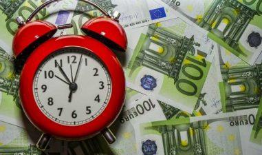 O nouă finanțare din fonduri europene pentru înlocuirea infrastructurii STS pentru comunicarea în situații de urgență
