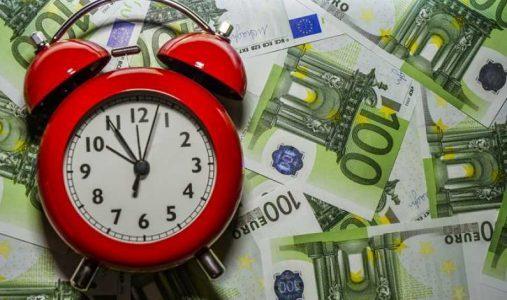 fonduri-europene-depositphoto.jpg