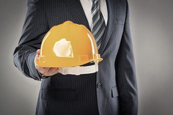"""Apelul destinat """"Cresterii nivelului de calificare al angajatilor prin programe de formare continua (FPC) corelate cu nevoile pietei muncii"""" este deschis"""