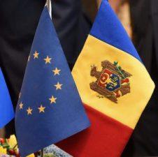 UE își reia sprijinul bugetar acordat Republicii Moldova și alocă aproape 15 milioane de euro