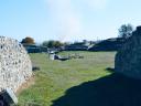 Proiecte europene de peste 10 milioane de euro în județul Hunedoara. Se restaurează amfiteatrul Ulpia Traiana Sarmizegetusa și se reabilitează Incinta I – Dealul Cetății Deva