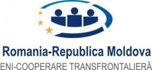 24,2 milioane de euro pentru proiecte de cooperare transfrontalieră, prin Programul România-Republica Moldova