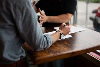 21 întreprinderi sociale vor fi înființate printr-un proiect finanțat din POCU