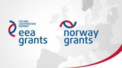 A fost publicat calendarul apelurilor pentru următoarele 6 luni privind granturile SEE & Norvegiene