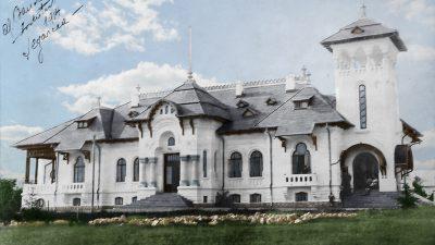 Au fost reavizați indicatorii tehnico-economici pentru reabilitarea Spitalului Orășenesc Segarcea