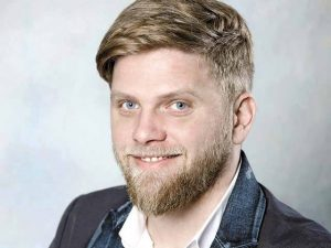Matei Dumitrescu, angel investor: Finanţările nu trebuie să acopere cheltuielile, ci să finanţeze dezvoltarea businessurilor