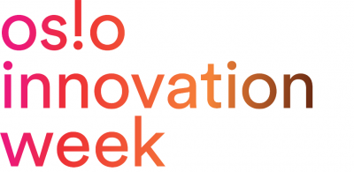 Oslo Innovation Week – Breaking the barriers in a Circular Economy – September 2019