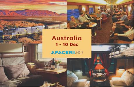 Australia-1-10-Dec-siteee-1.png