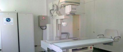 Foto2-Echipamente-Spital_NP-BV-e1566301903667.jpg