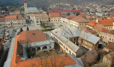 Un oraș românesc va primi fonduri europene pentru inovație