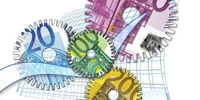 POAT: 3,85 milioane euro rambursate de Comisia Europeană