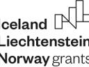 EEA/NO Grants – Proiecte de Mobilităţi