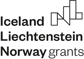 EEA and Norway Grants: STATUS REPORT 2019
