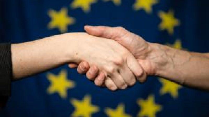 România va beneficia de împrumuturi europene de 4,1 miliarde de euro în cadrul programului SURE