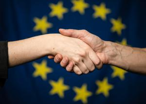 euelections_-_av_-_eu_-_hands_4_-_c_european_union_-_ec_audiovisual_service.jpg