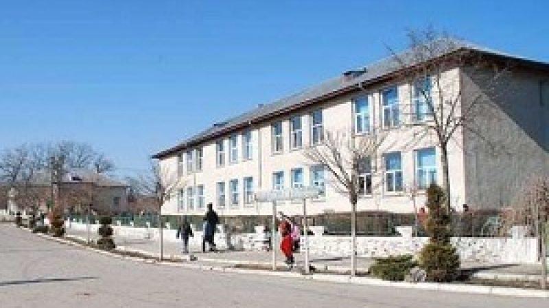 PNDL: investiţii de 7 milioane de lei pentru comuna Casimcea (jud.Tulcea)