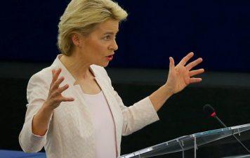 UE vrea să condiționeze banii europeni de respectarea principiilor statului de drept