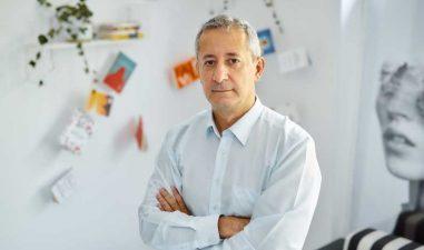 O firmă românească lansează o platforma web cu servicii digitale pentru antreprenori și IMM, după investiţii de 4 milioane Euro, o parte din bani europeni
