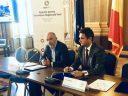 Finanţare europeană de 21 milioane euro pentru achiziţia de tramvaie noi şi modernizarea unor garnituri vechi în municipiul Arad
