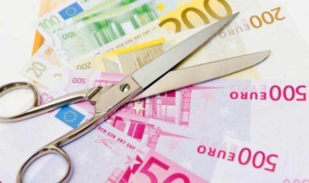 fonduri-Depositphotos.jpg